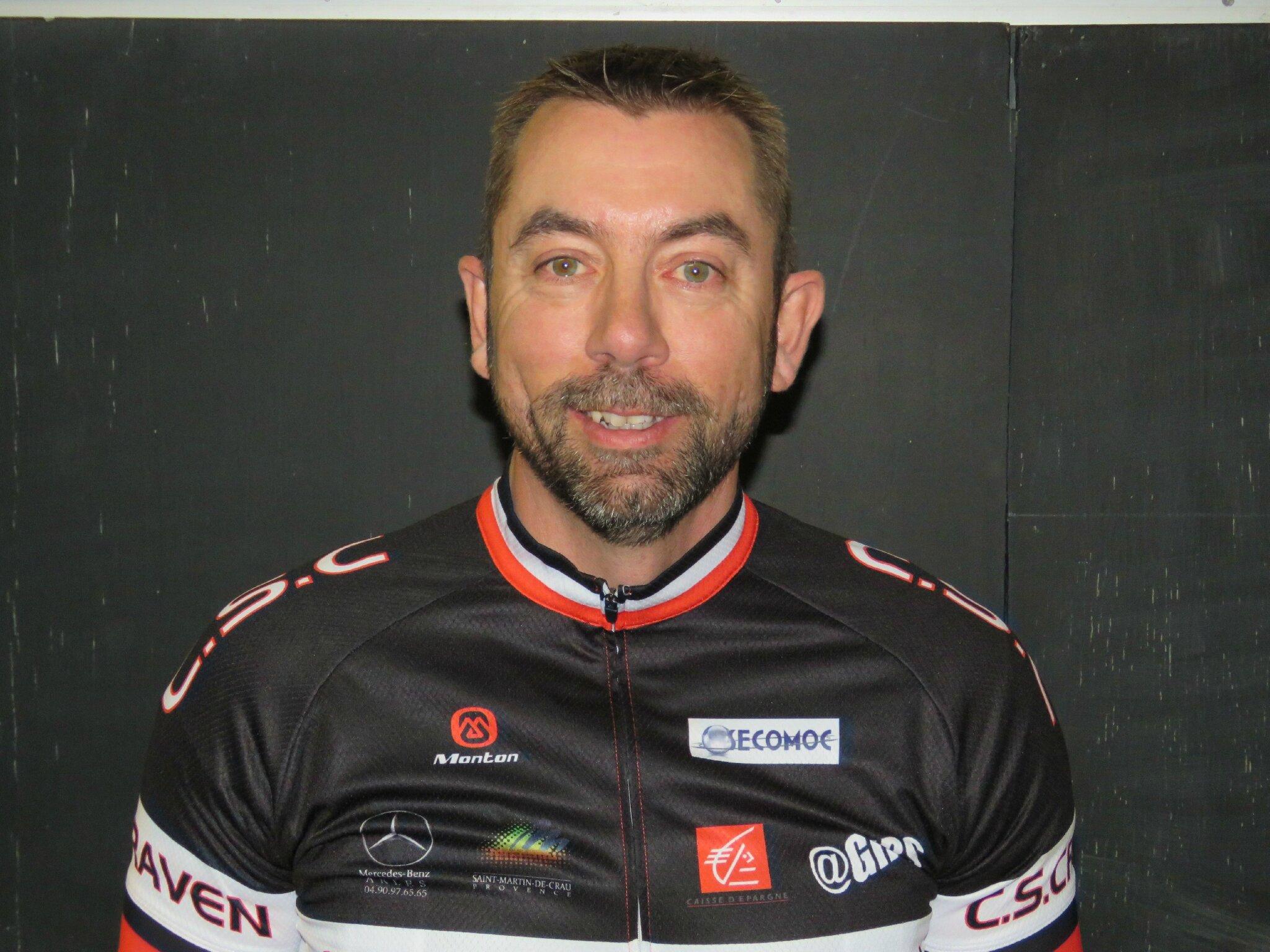 Laurent SCHNEIDER