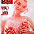 1992-08-blanco_negro-espagne