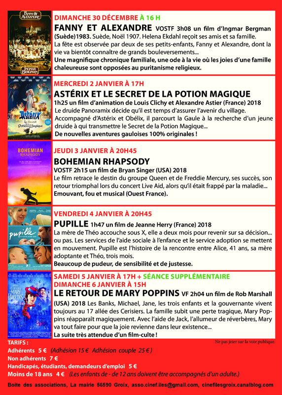 programme ciné dec-janv-2018--page-1