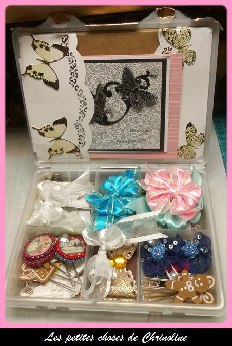 embellishment box 3