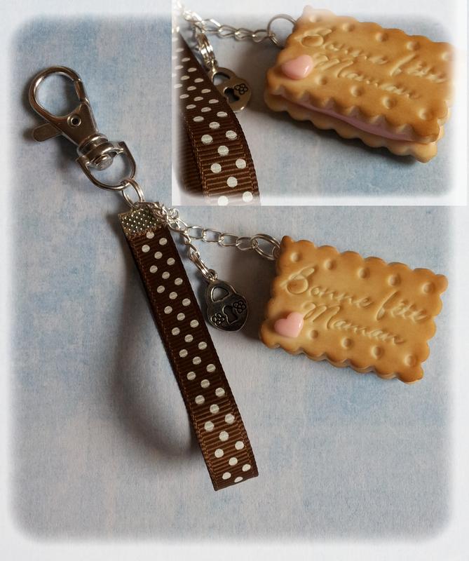 biscuit bfm