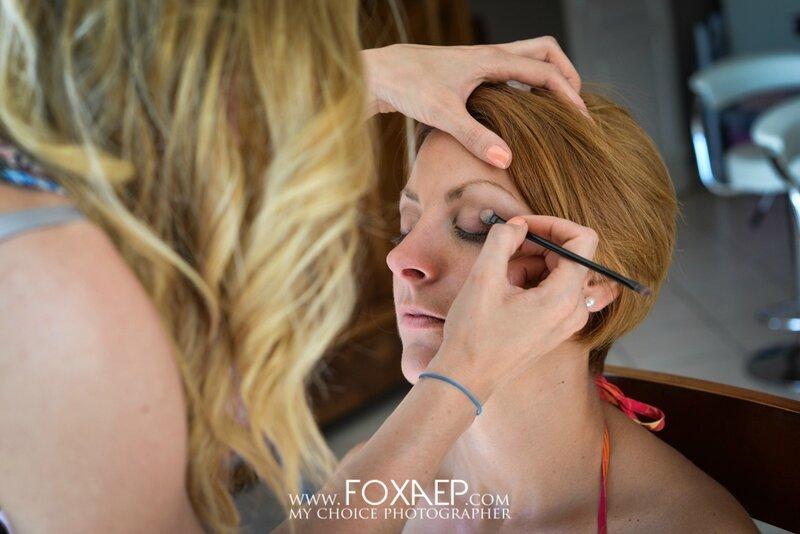 FOXAEP, Photographe Dijon, StylIZ