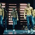 Magic Mike XXL av Channing Tatum