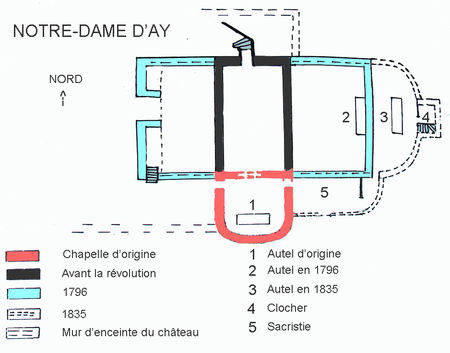 Saint_Romain_d_Ay_plan_1