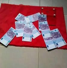 Le porte-monnaie magique,comment avoir un porte feuille magique,le porte feuille magique,feuille magique