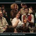 LOrchestreInternationalduVetex-Carnaval2Wazemmes2008-045