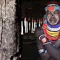 Museu de arte sacra de são paulo : exposição do fotógrafo daniel taveira nos transporta até a etiópia