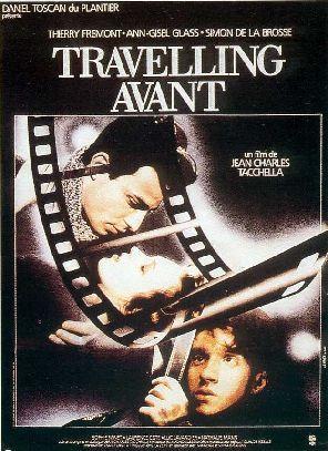 travelling_avant