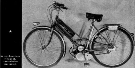 Salon1950CycleAmoteurVap