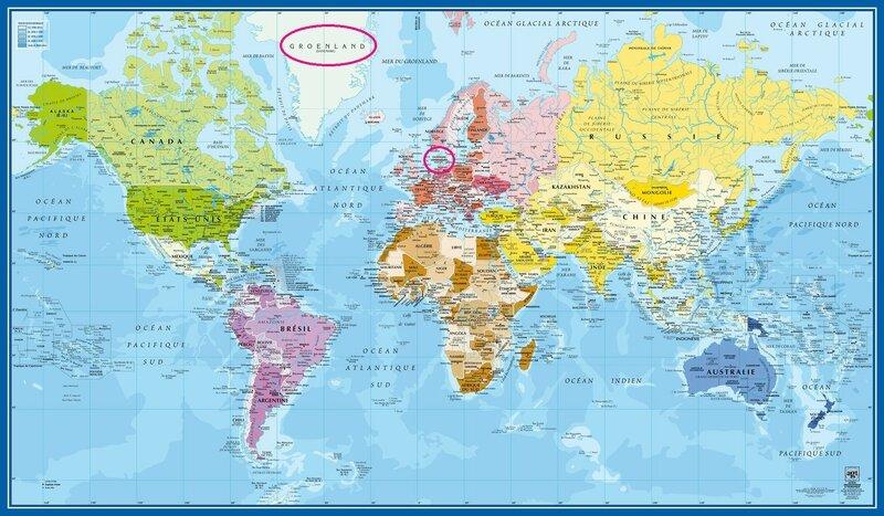 pl6-planisphere-par-continent_D