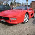 Ferrari berlinetta F355 01
