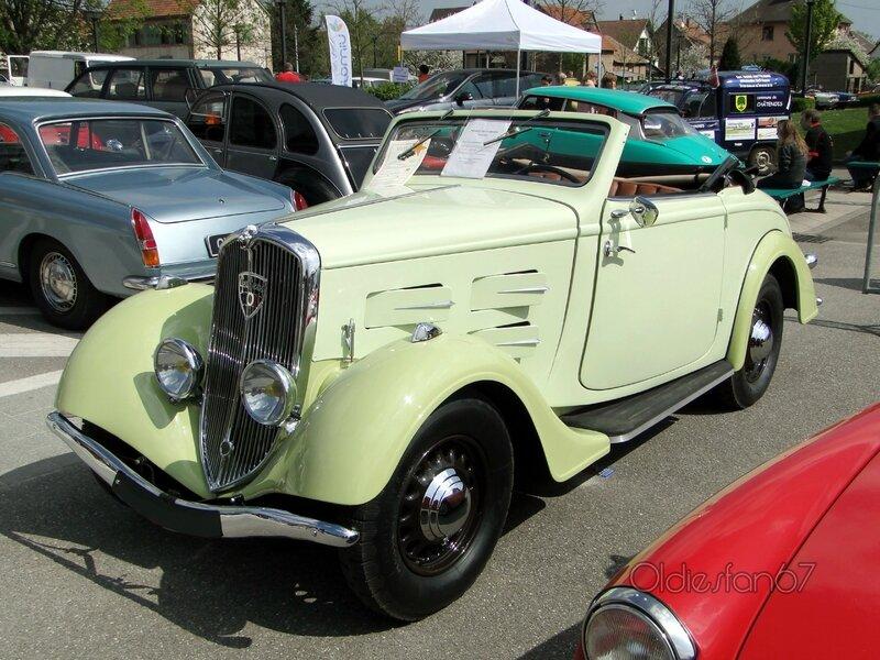 peugeot-301d-cabriolet-1936-a
