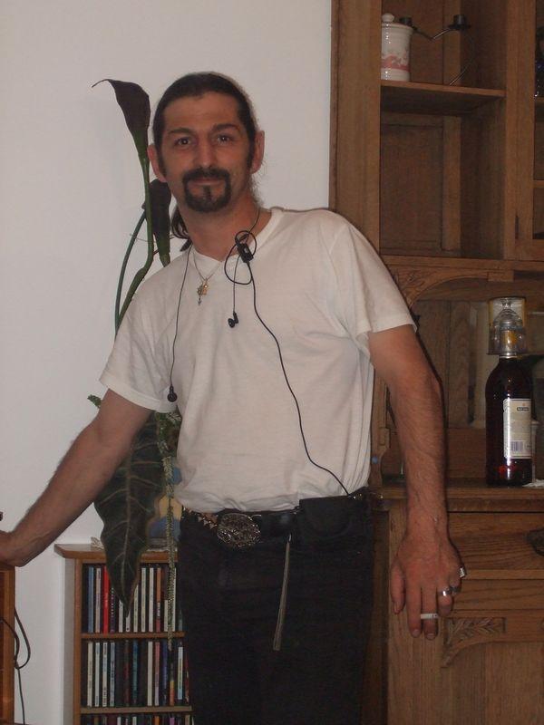 soiree cali du11 juillet 2008 026