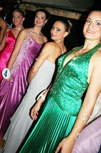 coulisses_miss_pays_savoie