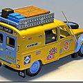 035 Rallye A 2