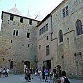 23 - Carcassonne