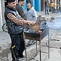 nepal 11 085