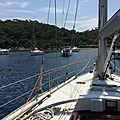 Port-Man+plage 130715