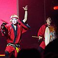 Japan expo (56)