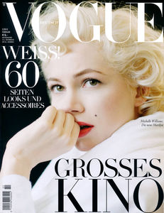 Michelle_Williams_Vogue_Germany_1