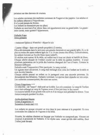 Temoins X Nathalie-3