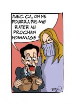 je Suis CHARLIE006