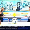 julieguillaume04.2014_10_28_premiereeditionBFMTV