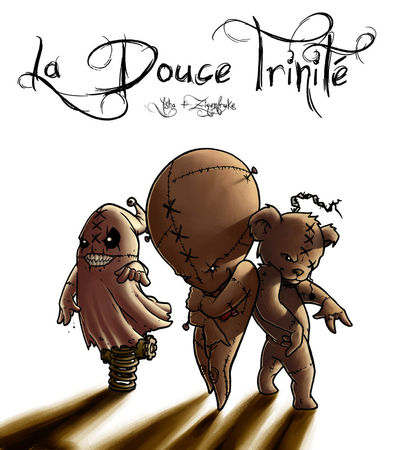 La_Douce_Trinite_by_ZigEnfruke