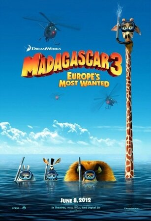 o-madagascar-3-movie-poster