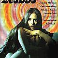 Vampyros lesbos : pour quelques zooms de plus…