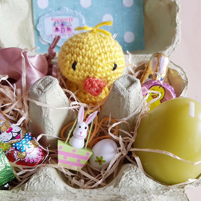 Happy_mail_pâques_diy_easter_5