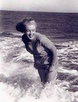 1947_BillBurnside_Ocean_00200