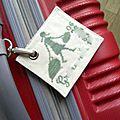 etiquette de valise de Mamitta ! mai 2014