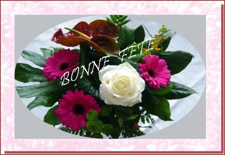 bonne_f_te
