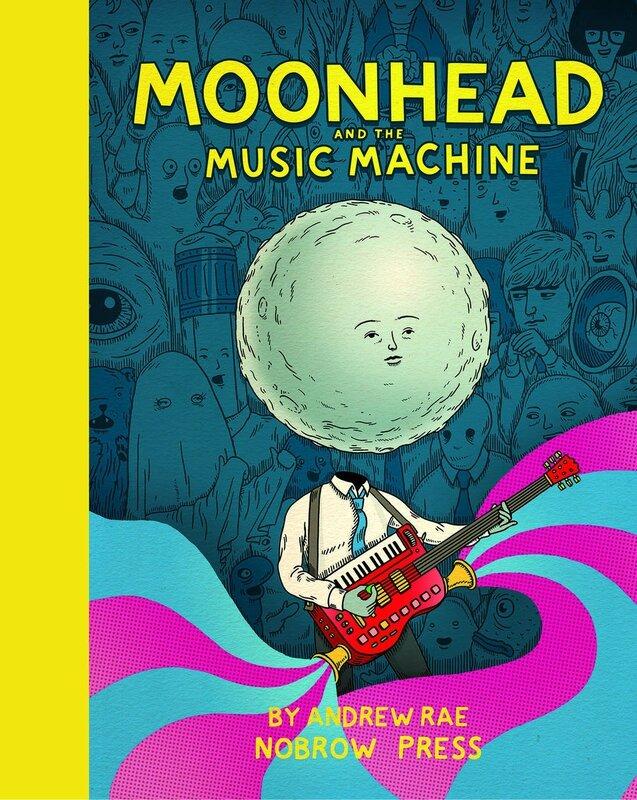 MoonheadCoverFull