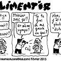 Yann tartuffe-bertrand