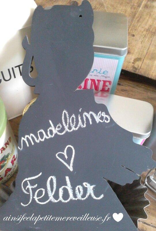 madeleines felder 1