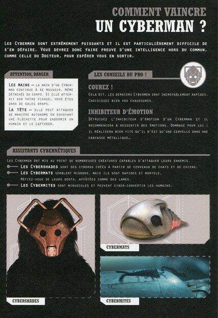 Cybermen page 04