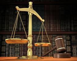 GAGNER UN PROCÈS JUDICIAIRE DU GRAND MAÎTRE MARABOUT PAPA AWADJI