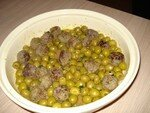 dolma_aux_olives