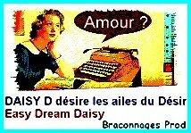 Daisy_D_Loveandpeace