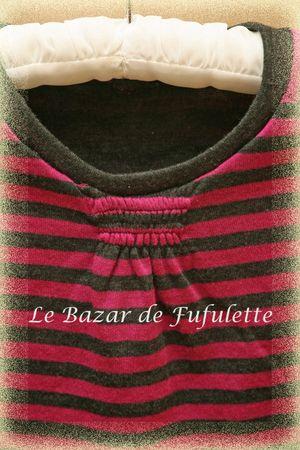 05-24 Tee-shirt 2