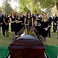 Desperate housewives - [8x17]
