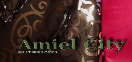 amiel_city_philippe_amen