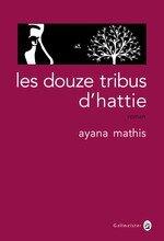 Douze tribus