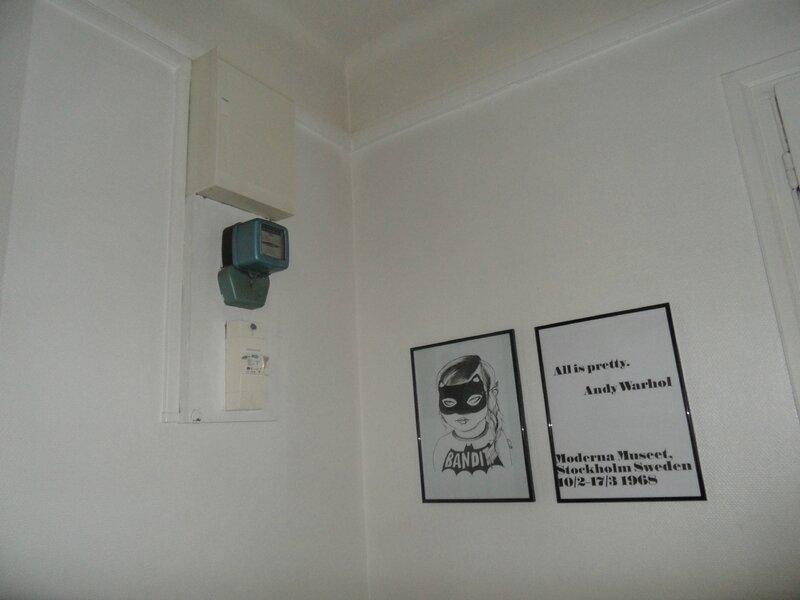 comment cacher un compteur lectrique mon arbre magique. Black Bedroom Furniture Sets. Home Design Ideas