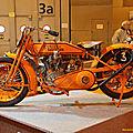 Harley Davidson Fast Roadster_01 - 1920 [USA] HL_GF