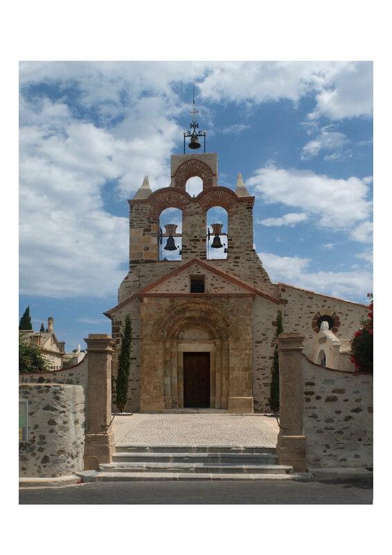 142) Eglise Saint-Jean-l'Evangéliste - Page 2