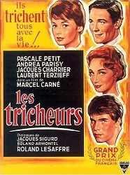 les_tricheurs02