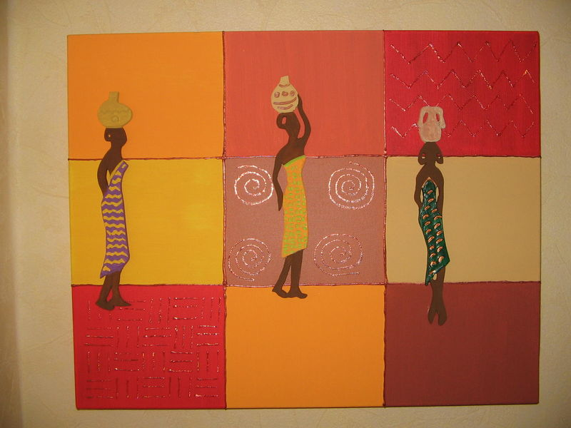 africaines3 (1)